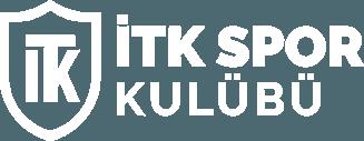 İTK Spor Kulubü