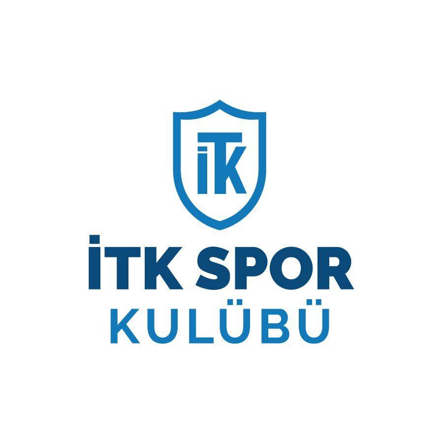 İTK Spor Kulübü